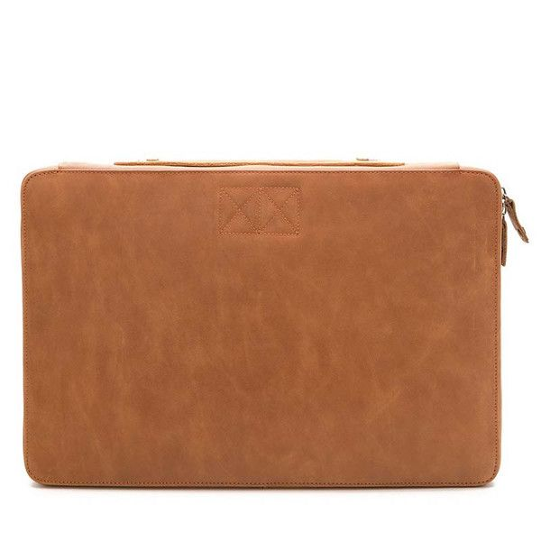 Don't forget a Laptop Case to protect your laptop on your way to class!
