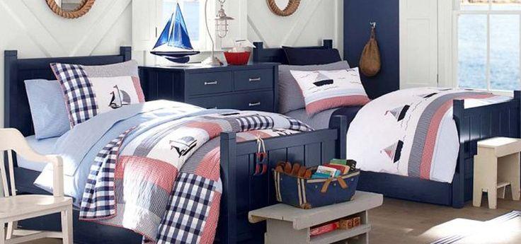 nautical bedroom bedroom decor bedroom ideas kids bedroom nautical