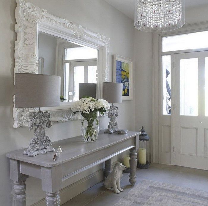 die besten 25 spiegel rahmen ideen auf pinterest rahmen spiegel gerahmte spiegel und. Black Bedroom Furniture Sets. Home Design Ideas