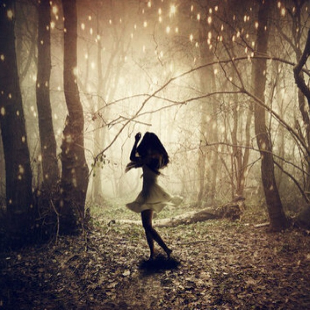 Lightning bug forest or millions of fairies? & 307 best Firefly - Lightning Bug images on Pinterest   Classroom ... azcodes.com