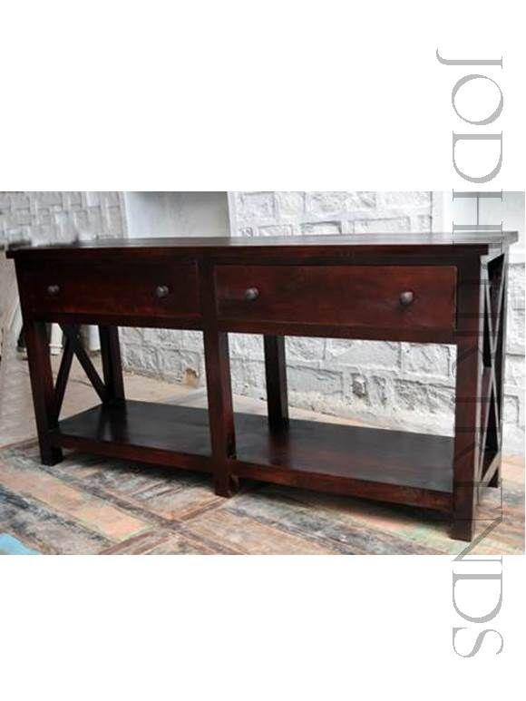 Modern Furniture Jodhpur 147 best jodhpur furniture images on pinterest | jodhpur, wooden