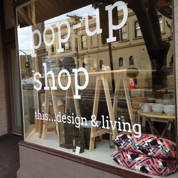 Our lovely little Popup shop is open Wednesday to Saturday this week.  Saturday is the last day.