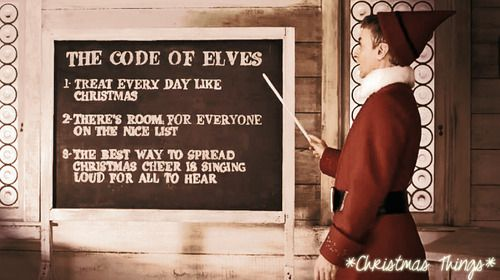 39446-The-Code-Of-Elves