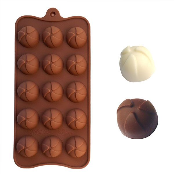 Free-Shipping-Silicone-Ball-Chocolate-Mold-Jelly-Mould-Cake-Moulds-Bakeware-Soap-Tool-Ui1J.jpeg (600×600)