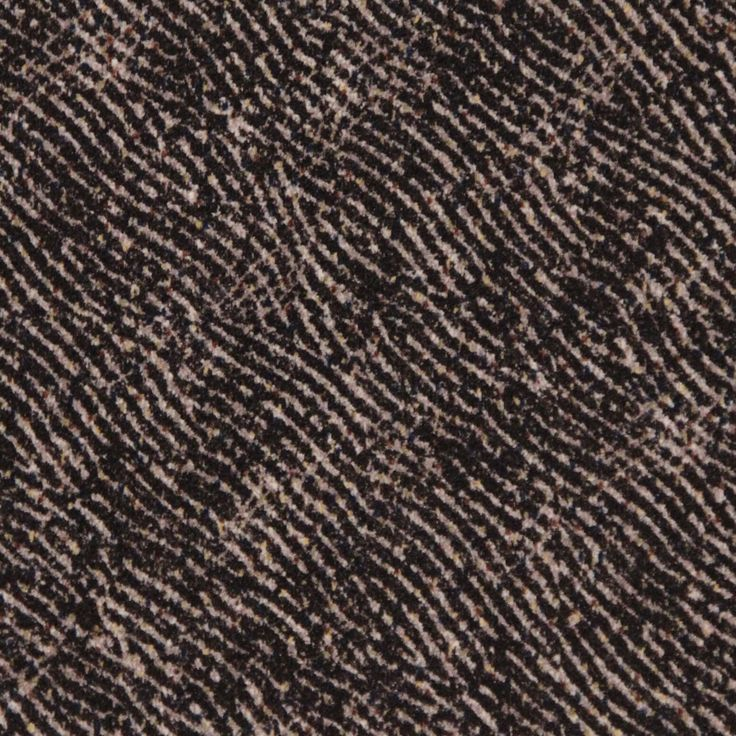 19 Best Images About Carpet Tiles On Pinterest: Commercial Carpet, Patterned Carpet And The Box