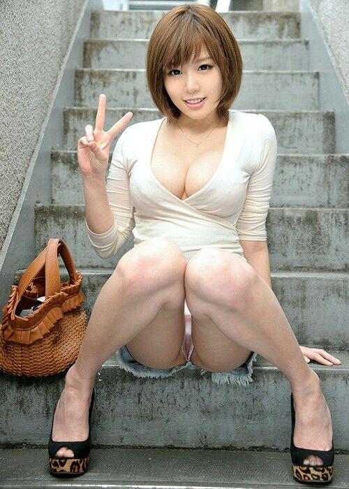 Asian Sex  AV Naked Girls at Japanese Porn Tube