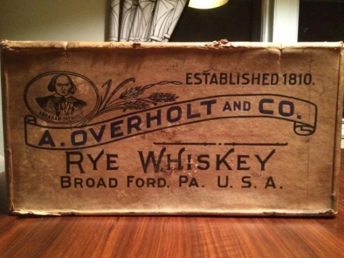#интересное  Полный ящик виски времен сухого закона в США (10 фото)   С 1920 по 1933 год в США царил сухой закон, и позволить себе бухать могли только люди с толстым кошельком, да и то нелегально. Можете себе представить, какую ценность имеет этот полный ящик виски тех в�