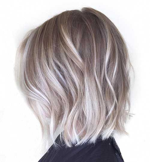 Awesome 1000 Ideas About Bob Hairstyles On Pinterest Bobs Hairstyle Short Hairstyles For Black Women Fulllsitofus
