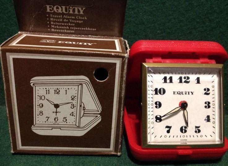 17 Best Images About Antique & Vintage Clocks, Watches