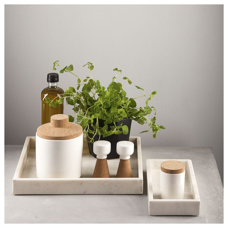 17 best images about cr ton maison nordic design by sinnerup on pinterest vases vase and rum for Creton maison