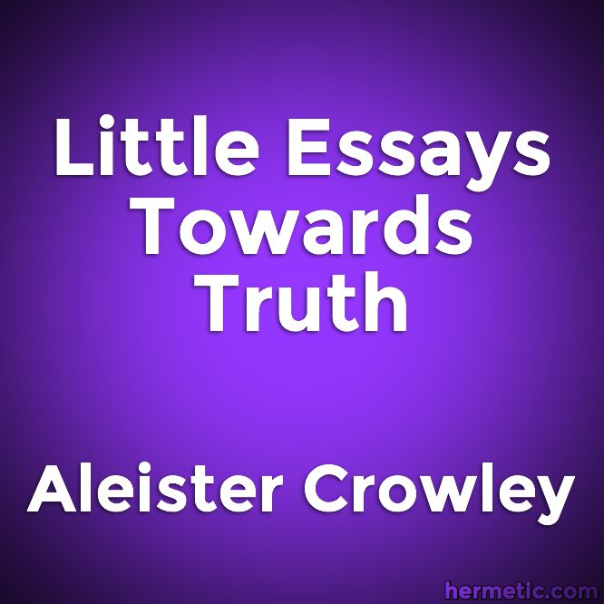 Aleister Crowley Thoth Tarot Reviews