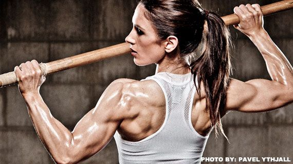 10 Fighter Diet Foods For Cheese-Grater Abs -  Freakishly Perfect Foods To Get You Shredded...