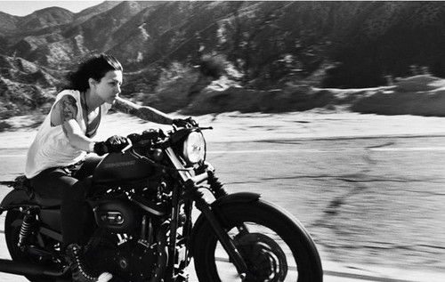 17 best images about Black & White motorcycle photography ...
