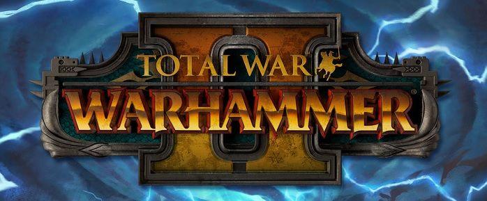 Total War: Warhammer 2 PC Requirements Revealed http://ift.tt/2wVbPjR