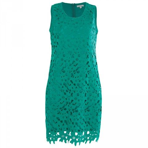Poetry Kirsten Lace Dress