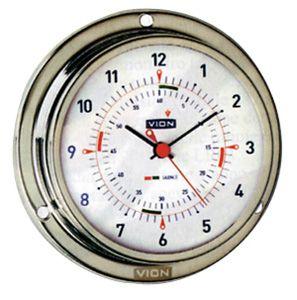 En oferta Reloj Marino inox Vion 90 mm Quartz