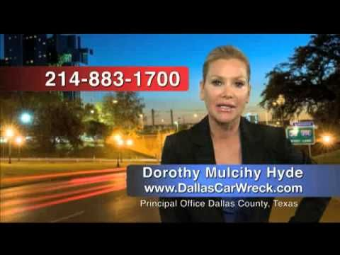 My Social People - View Video - Personal Injury Lawyer Dallas