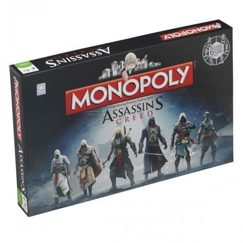 1000+ ideas about Board Games on Pinterest | Monopoly ...