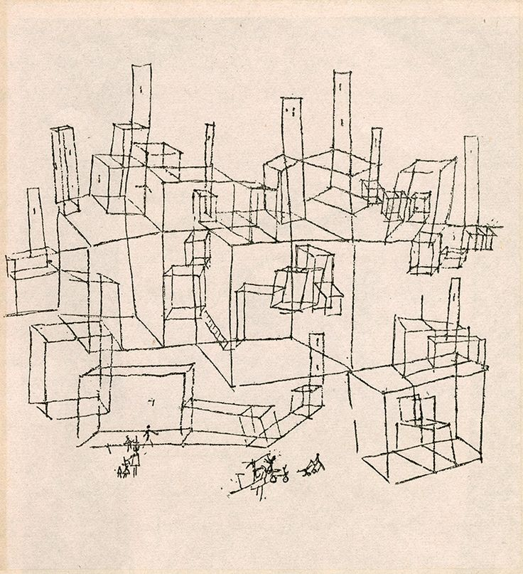 Paul Klee. Architectural Review v.120 n.716 Sep 1956: 147