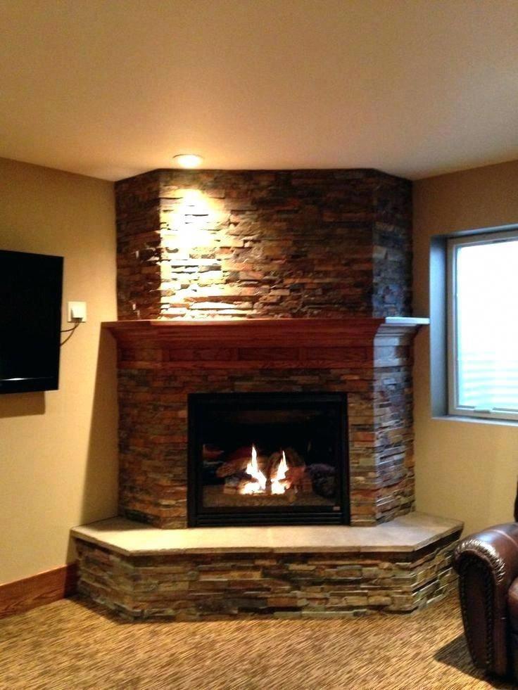Glorious Fireplace Garden Fireplacegarden Corner Gas Fireplace Basement Fireplace Corner Fireplace Mantels