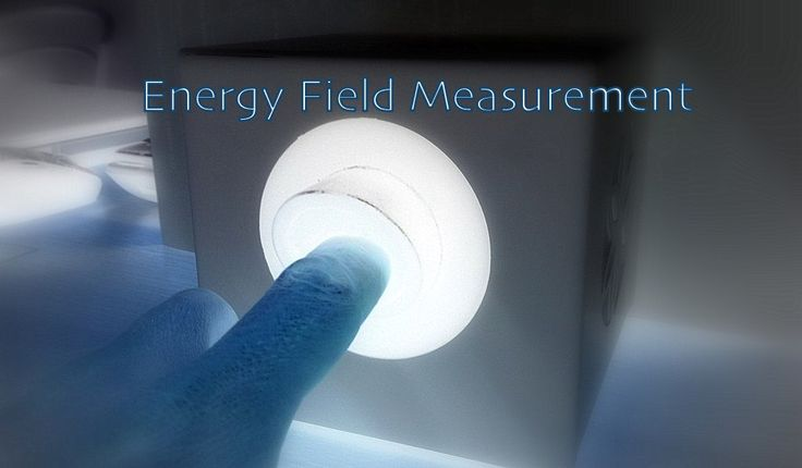 Bio-Well - Energy Field Measurement http://gdvcamera.com/gdvcamera-bio-well/
