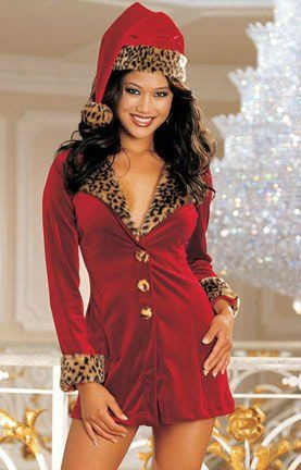 Pinterest christmas lingerie christmas costumes and santa costumes