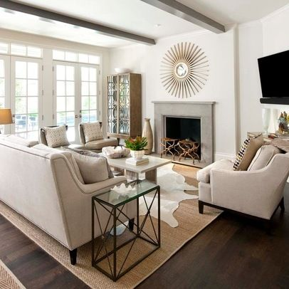 Traditional Family Room Ideas best 25+ traditional family rooms ideas on pinterest | keeping