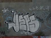 How to do graffiti