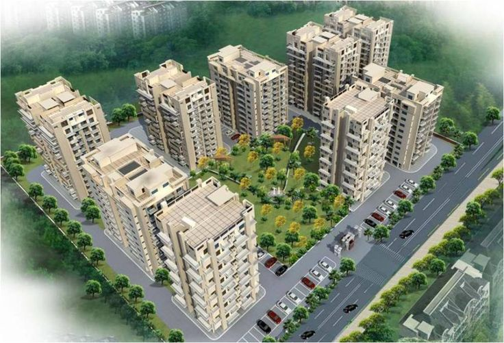 http://articles.org/some-growing-opportunities-in-no-fuss-redevelopment-projects-in-pune-methods/,Look At This - New Constructions In Pune,New Construction In Pune,Property News Pune,Pune Property News,New Project In Pune,Projects In Pune