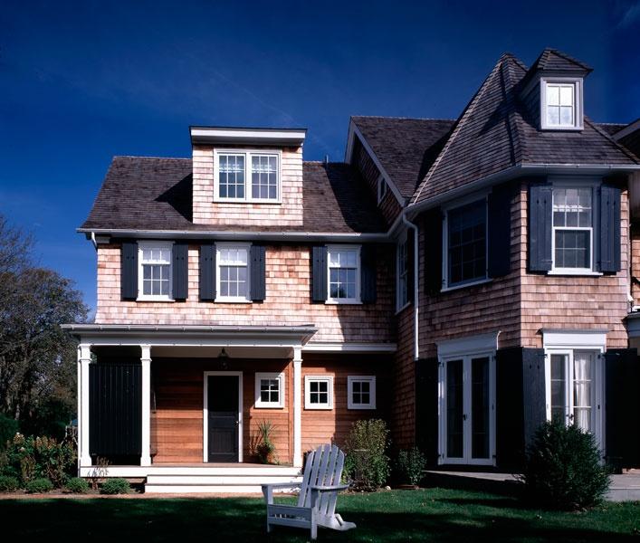 8 Best House Exterior Ideas Images On Pinterest Window
