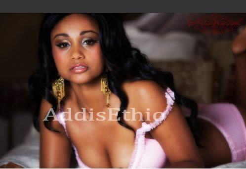Ethiopia Sex 79