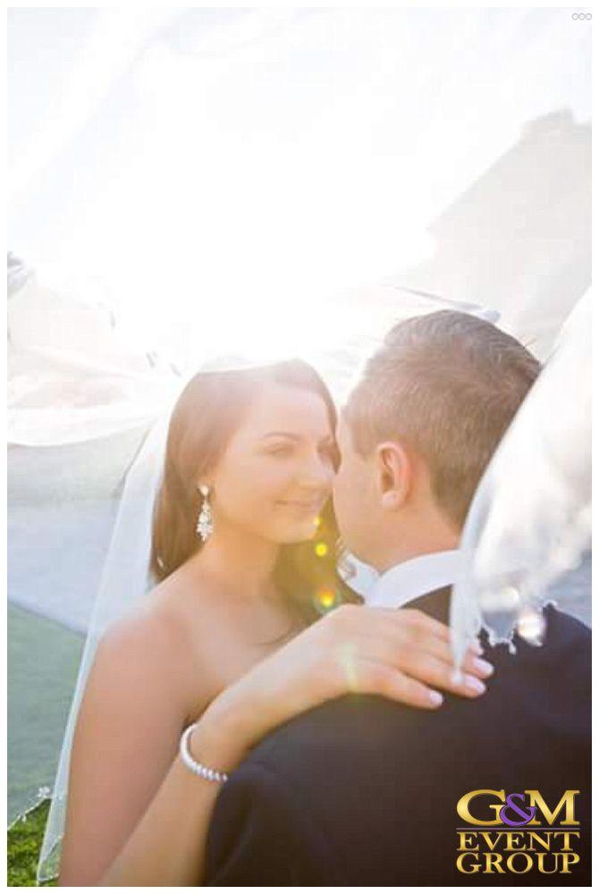 Victoria Park Golf Club Wedding DJ Brisbane - Couple Shot || Marquee Wedding #GMEventGroup #DJ @vicparkbrisbane #Wedding #Marquee #Bride #Groom
