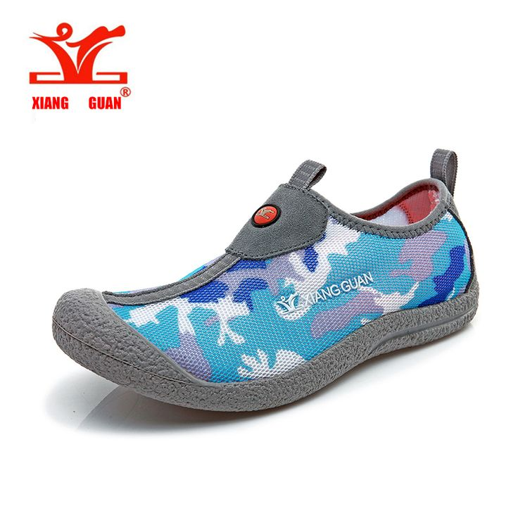 Lost Dragon Valley Men Outdoor Walking Sneakers Lightweight Casual Sports Leisure Shoes