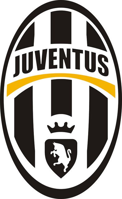 Juventus F.C. (Juventus Football Club S.p.A.) | Country: Italy. País: Italia. | Founded/Fundado: 1897/11/01. Badge/Crest/Escudo.
