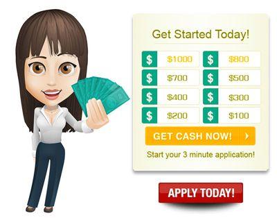 Cash loans springfield ohio image 9