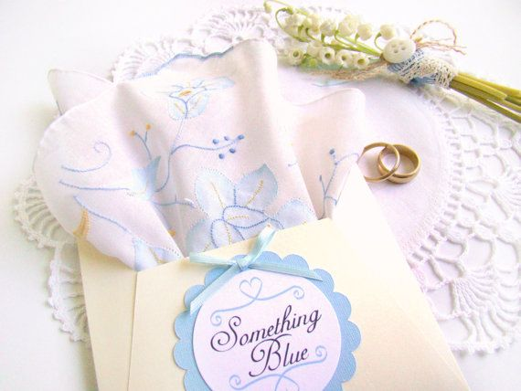 ideas about Wedding Handkerchief on Pinterest Personalized Wedding ...