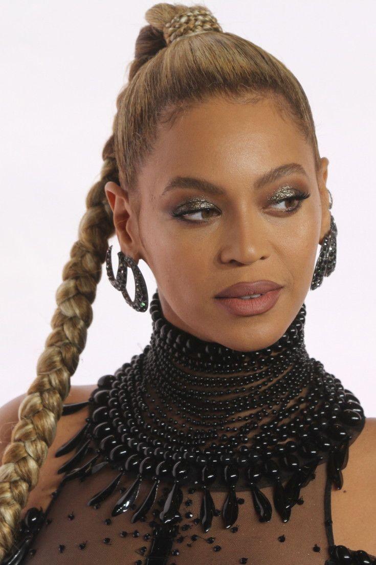 El análisis político del embarazo de Beyoncé que arrasa en Twitter