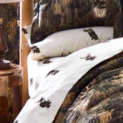107 Best Images About Camo On Pinterest Air Rifle