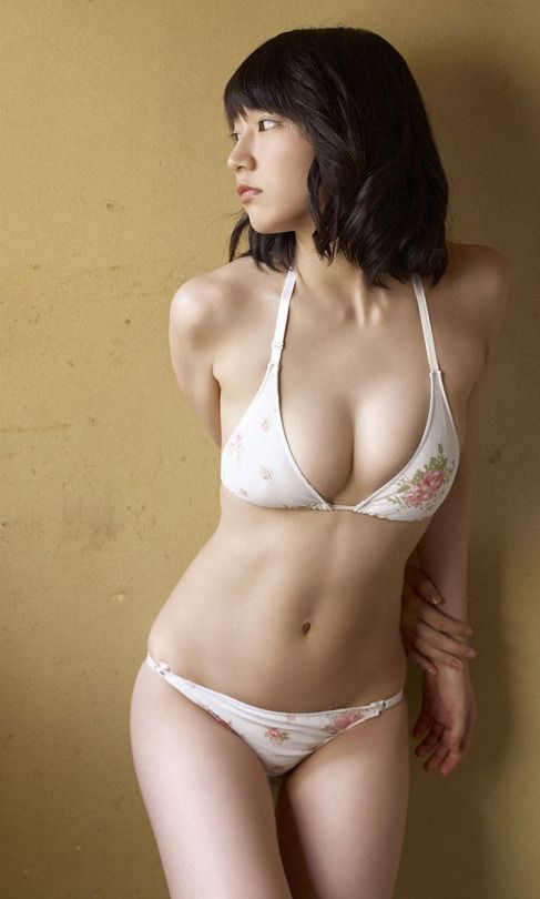 And Thoughts Best Asian Dating 47