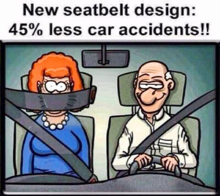Funny Car Accident Quotes: 254 Best Images About Funny Quotes On Pinterest
