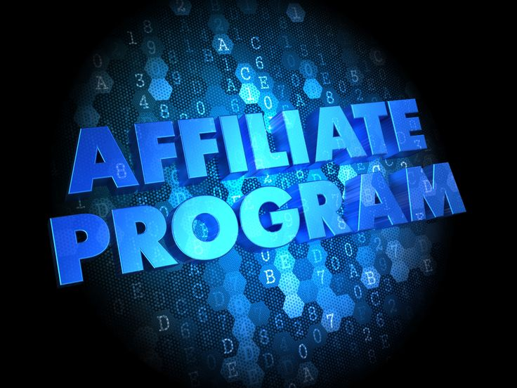 What is the Best Paying Affiliate Programs in 2016? There are so many High Quality Affiliate Programs online and it is difficult to choose, because you have to look at so many key factors. It also makes it difficult to give you a perfect answer, because you are different and your requirements are different from …