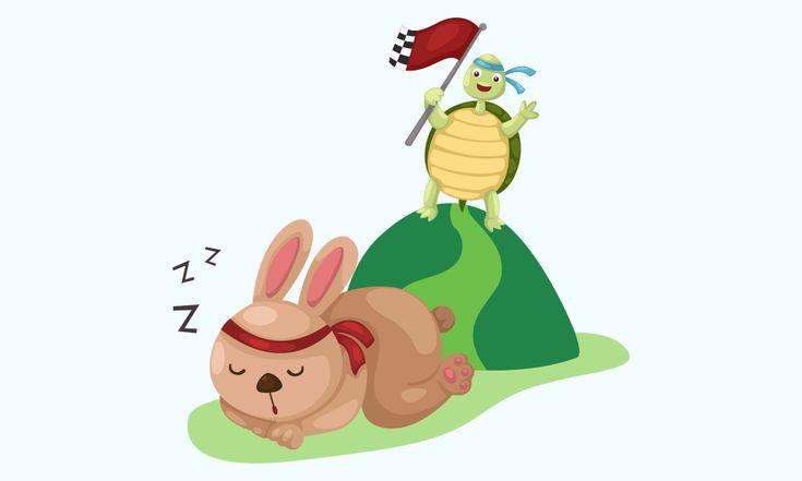 ผลการค้นหารูปภาพสำหรับ sleep rabbit clipart