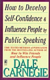 How To Develop Self-Confidence - Dale Carnegie -