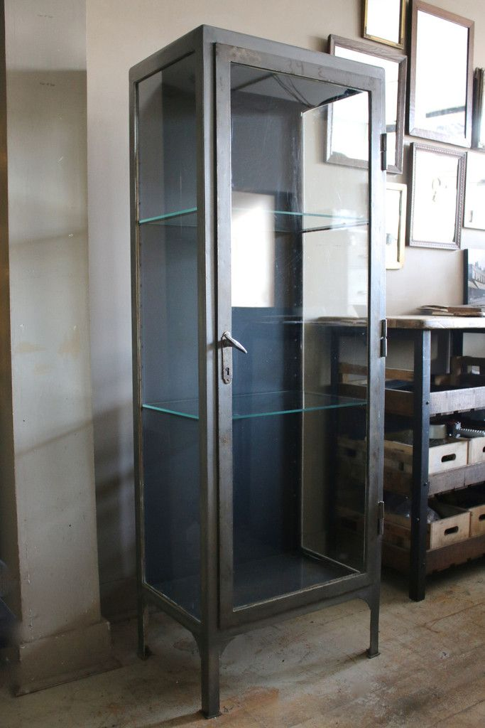 Best Furniture In The World 127 best world. metal cabinets. kagadato selection. images on