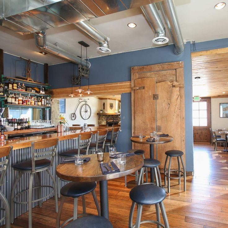 348 Best Denver Colorado Restaurants Images On Pinterest