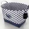 Penn State Woven Basket#ultimate tailgate #fanatics