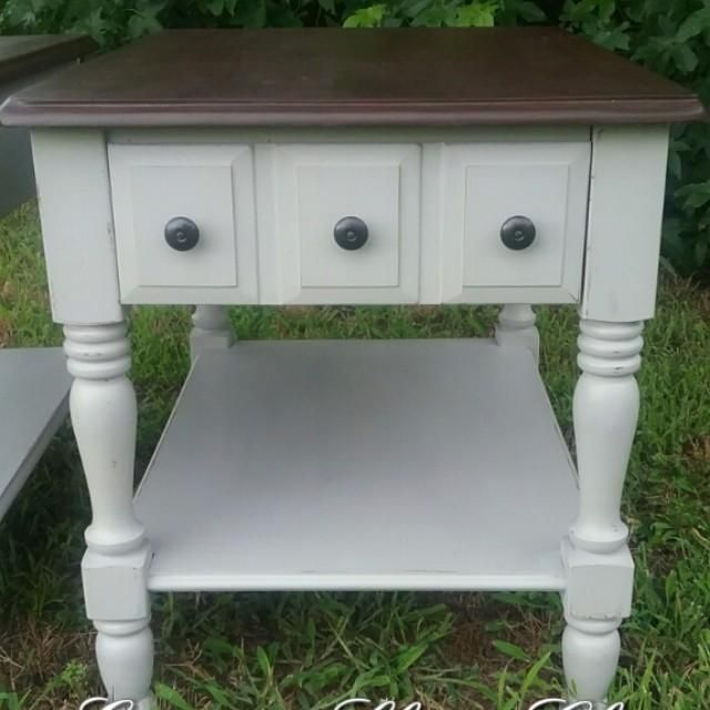 195 best dixie belle driftwood painted furniture