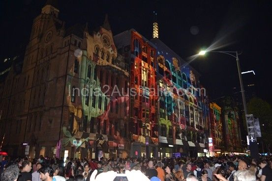 http://www.india2australia.com/wp-content/uploads/2015/02/whitenight.jpg?3100bd