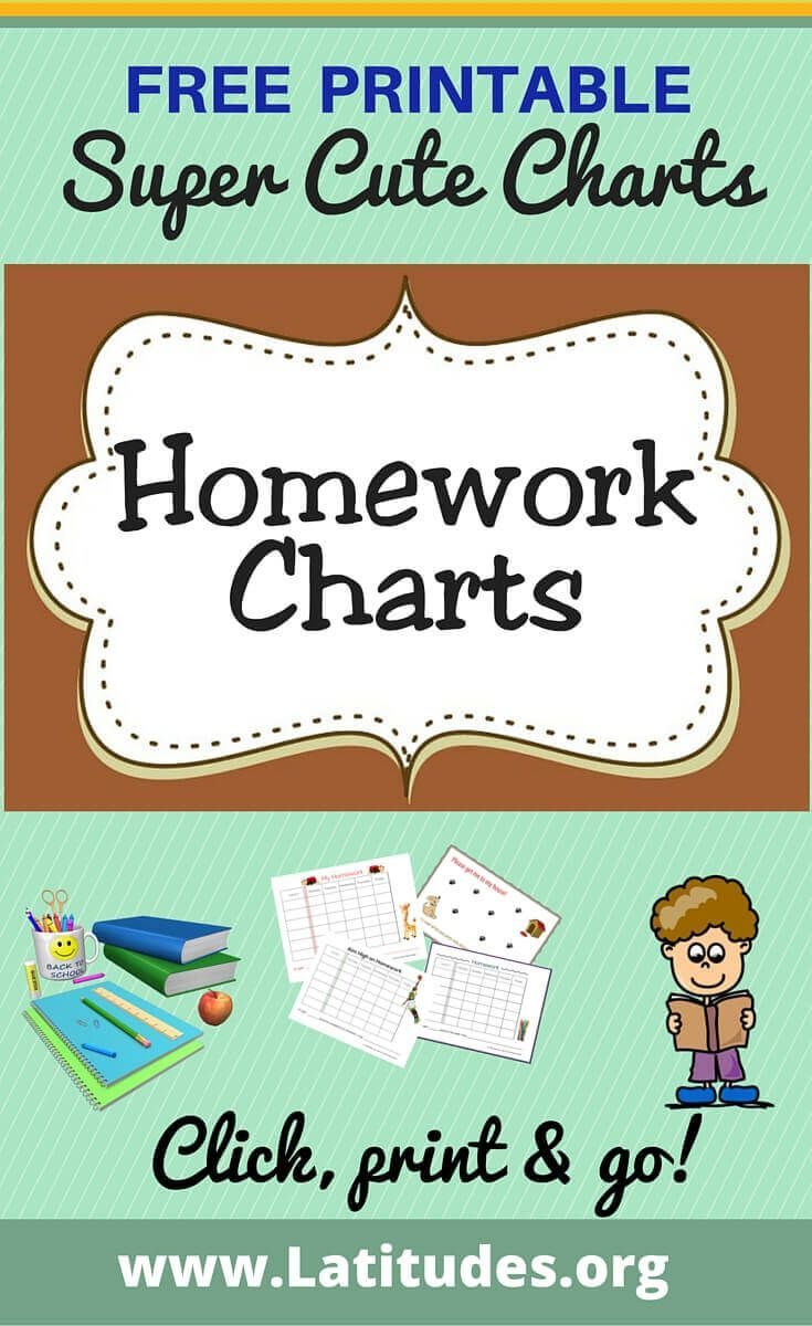 Online homework for kids