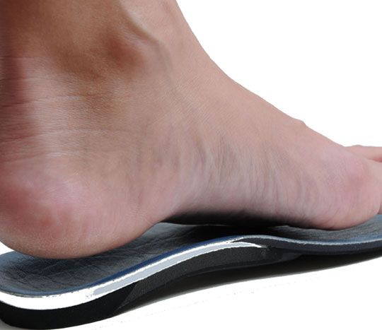 Do you suffer from foot pain or foot problems? Poor foot biomechanics can also cause problems further up the body. We are the best Foot Orthotics in Limerick, Cork, and all regions of Ireland and Using the Latest Technologies to Provide Custom Fit and Long Lasting Orthotics.